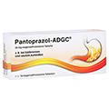 Pantoprazol-ADGC 20mg 14 Stück