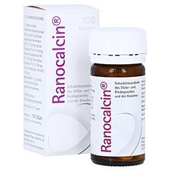 RANOCALCIN Tabletten 100 Stück