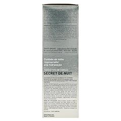 PHYTO SECRET de Nuit 75 Milliliter - Linke Seite