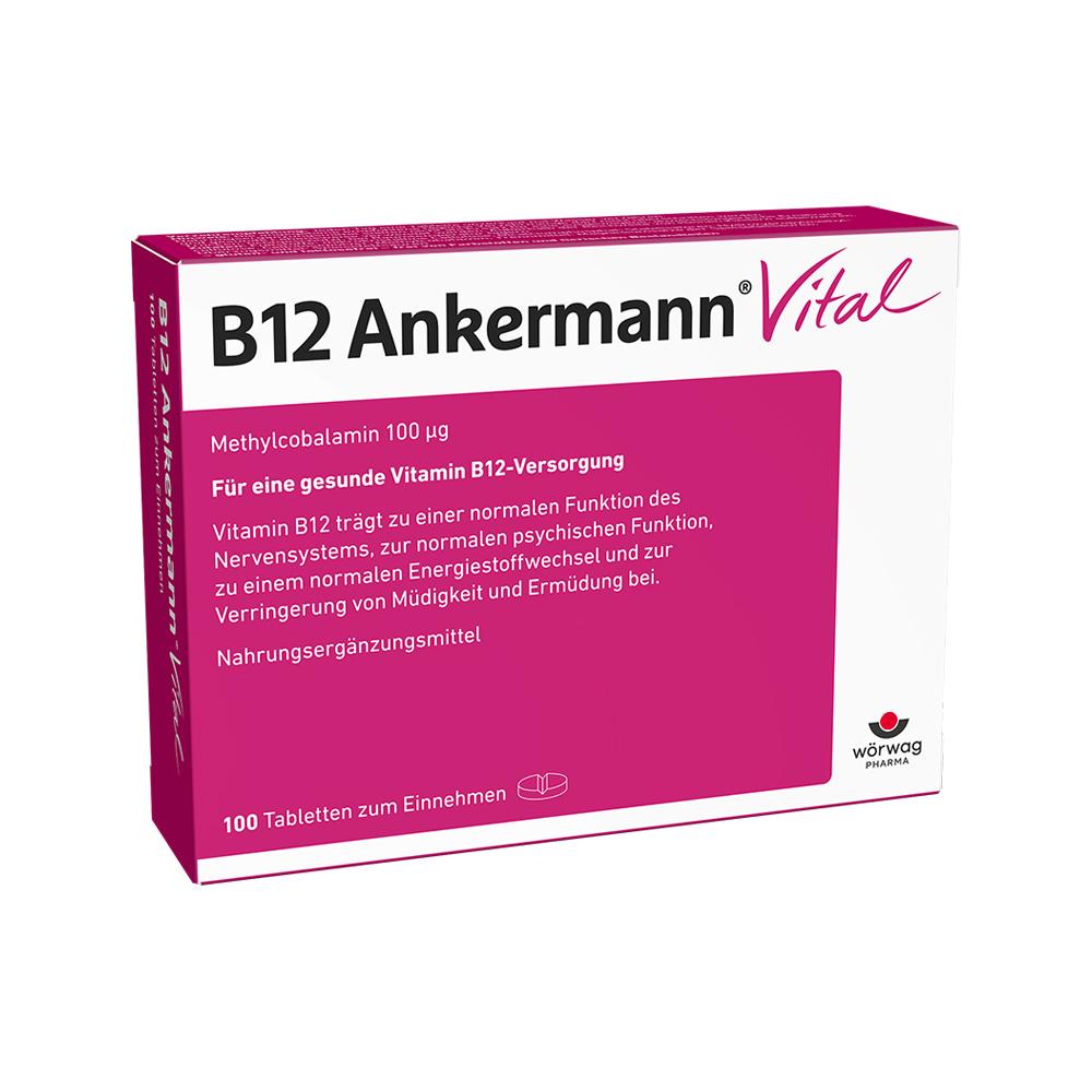 b12-ankermann-vital-tabletten-100-stuck