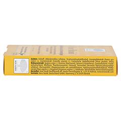 CLEAR BRAIN Tabletten 60 Stück - Rechte Seite