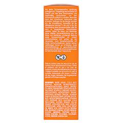 A-DERMA PROTECT Creme SPF 50+ 40 Milliliter - Rechte Seite
