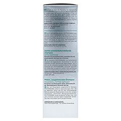 PHYTO PHYTOPANAMA mildes Shampoo 200 Milliliter - Rechte Seite