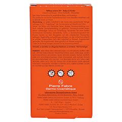 Avène Sunsitive Reflexe Solaire Baby & Kind SPF 50+ 30 Milliliter - Rückseite