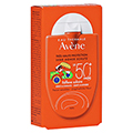 AVENE SunSitive Reflexe Solaire Baby&Kind SPF 50+ 30 Milliliter