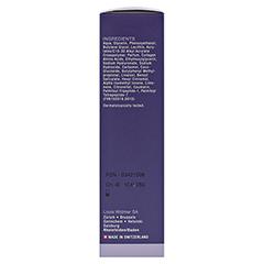 WIDMER Extrait Liposomal leicht parfümiert 30 Milliliter - Rechte Seite