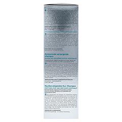 PHYTO PHYTOAPAISANT Shampoo f.empfindl.Kopfhaut 200 Milliliter - Rechte Seite