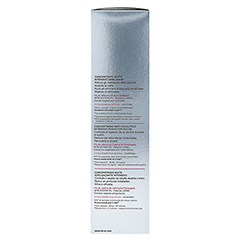 LIERAC Body-Slim Nuit Creme 200 Milliliter - Linke Seite