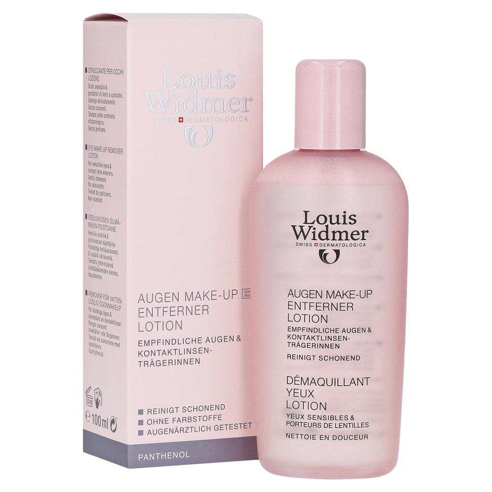 widmer-augen-make-up-entferner-lotion-unparfum-100-milliliter