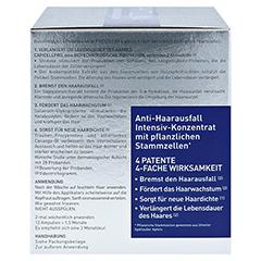 PHYTOLIUM 4 Anti-Haarausfall Kur Ampullen 12x3.5 Milliliter - Linke Seite