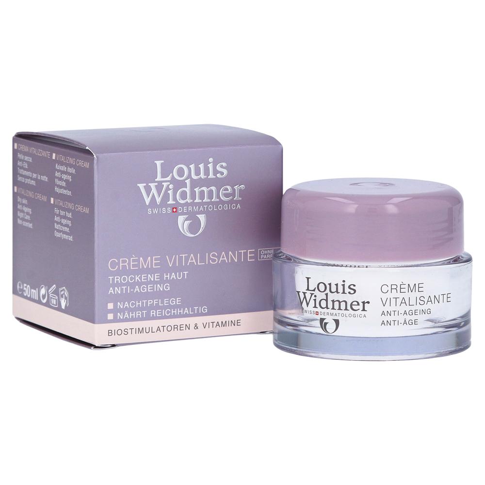 louis-widmer-creme-vitalisante-unparfumiert-50-milliliter