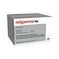 MILGAMMA NA Weichkapseln 100 Stück N3