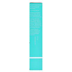 Louis Widmer Acne Plus 20 Gramm N1 - Rechte Seite