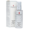 Elizabeth Arden EIGHT HOUR Miracle Hydrating 100 Milliliter
