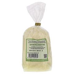 HEILWOLLE 20 Gramm - R�ckseite
