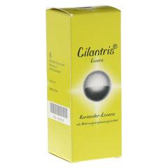 CILANTRIS Essenz 50 Milliliter