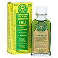 SOLI-CHLOROPHYLL-�L S 21 50 Milliliter