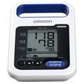 OMRON HBP-1300-E Oberarm Blutdruckmessgerät 1 Stück