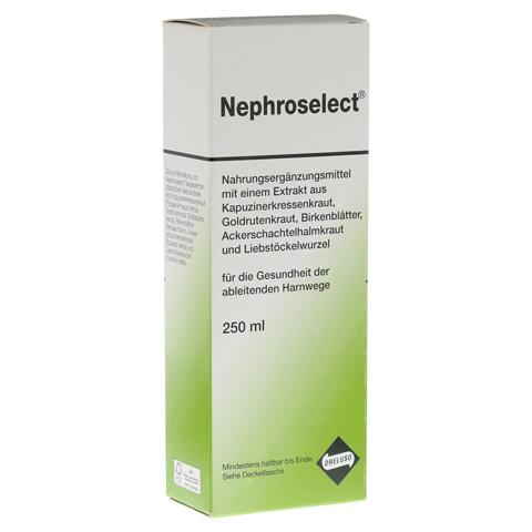 NEPHROSELECT 250 Milliliter