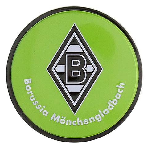 CUPPER Sport 1.FC Borussia Mönchengladbach Bonbons 60 Gramm