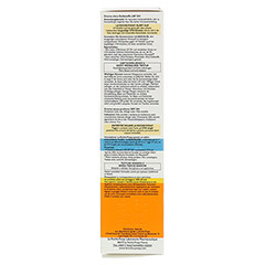 ROCHE POSAY Anthelios XL Creme LSF 50+ / R 50 Milliliter - Linke Seite