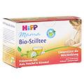 HIPP Mama Bio-Stilltee 20x1.5 Gramm