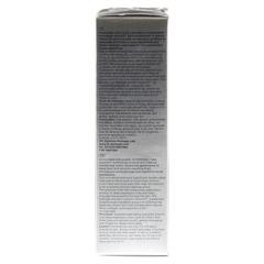 NEOSTRATA Skin Active Line Lift Step 1 15 Milliliter - Linke Seite
