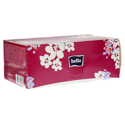 BELLA Slipeinlagen lang mit Duft 40 Stück