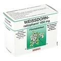 Wei�dorn-ratiopharm 450mg