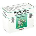 WEISSDORN-ratiopharm 450mg