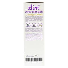 XLIM Aktiv Mahlzeit Kartoffel Pulver 6 Stück - Rechte Seite