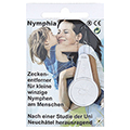 NYMPHIA Zeckenentferner 1 St�ck