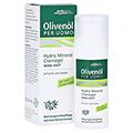 OLIVEN�L Per Uomo Hydro Mineral Cremegel 50 Milliliter