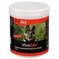 VIVOBAY VivoCor Tabletten f.Hunde 150 St�ck