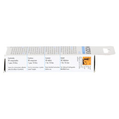 MICROPUR Classic MC 10T Tabletten 40 Stück - Linke Seite