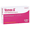 Vomex A Kinder 70mg forte