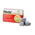 Neda Früchtewürfel 15 Stück