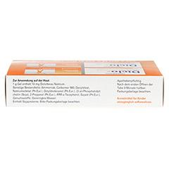 Diclo-ratiopharm Schmerzgel 2x100 Gramm - Oberseite