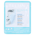 Talika Bio enzymes Mask Hydrating 1 Stück
