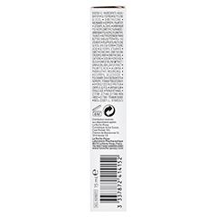 ROCHE-POSAY Pigmentclar Augenpflege 15 Milliliter - Rechte Seite
