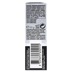 VICHY DERMABLEND Extra Cover Stick 55 9 Gramm - Rechte Seite