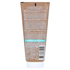 VICHY CAPITAL Soleil feuchtigk.Sp.So.Milch LSF 50+ + gratis Vichy Ideal Soleil After-Sun 200 Milliliter - Rückseite