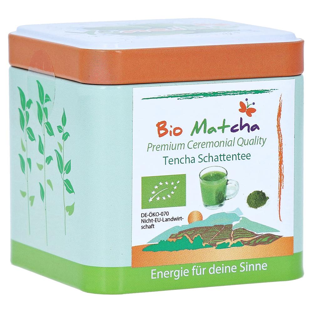 matcha-bio-premium-tencha-schattentee-pulver-50-gramm