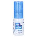 HALITA Spray 15 Milliliter