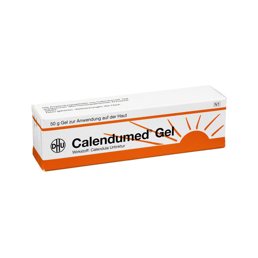 calendumed-gel-50-gramm