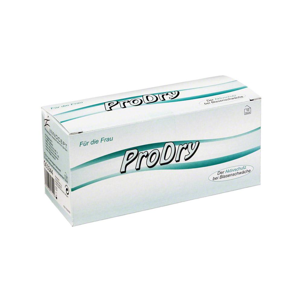 prodry-aktivschutz-inkontinenz-vaginaltampon-10-stuck