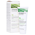 CLINERAL PSO Joint Skin Cream 75 Milliliter