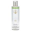 R&G Aura Mirabilis Schönheits-Gesichtswasser 200 Milliliter
