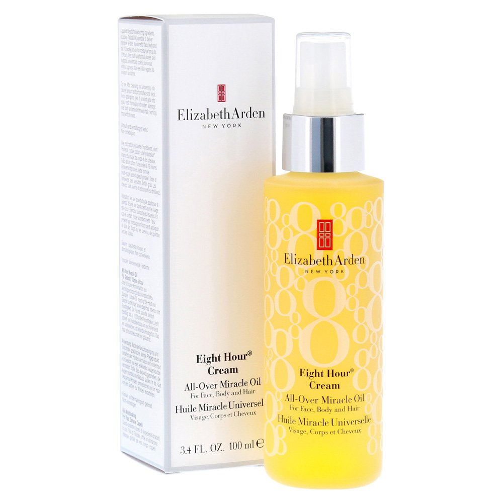 elizabeth-arden-eight-hour-cream-all-over-miracle-oil-100-milliliter