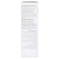 CLINERAL PSO Cream Scalp Mask 200 Milliliter - Linke Seite